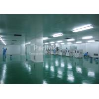 China Large Capacity Industrial Dehumidification Sysems For Molding Production Line wholesale