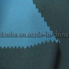 China Bamboo Fiber (001) wholesale