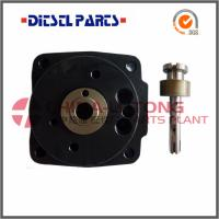 China rotor head for sale Oem 096400-1340 for Toyota 1PZ 5 cylinders Denso wholesale