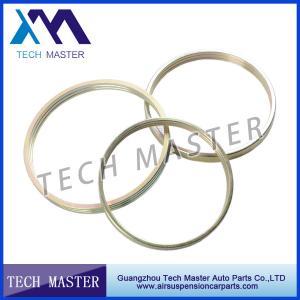China Crimp Rings Repair Kits For BMW E65 37126785538 Air Suspension Parts wholesale