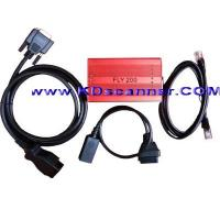 China FLY 200 Ford mazda diagnostic Scanner car repair tool auto parts diagnostic scanner launch x431 ds708 wholesale