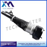 China 2213204913  2213209313 Air Shock Absorber For Mercedes W221 S-Class CL-Class Front wholesale