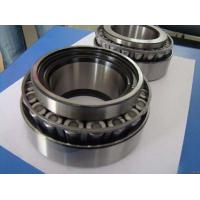 China Precision Single Row Tapered Roller Bearing Roller Slewing Rings HM262749D - HM262710 wholesale