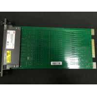 China IMSED01  INTABB Bailey IMSED01 Symphony Sequence Of Events Digital Module GM9.0082.001.51 wholesale