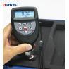 China Bluetooth Ultrasonic Thickness Gauge measuring wall thickness range 1.0-200mm wholesale