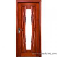 China wood door with high quality,kitchen door,bathroom door,bedroom door on sale