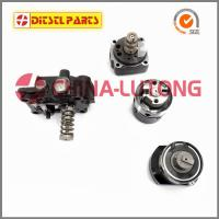China rotary pump head 1468334313 rotorheads for Fiat IVECO Wholesale wholesale