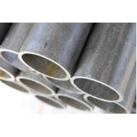 China Cold Drawn E195 E235 E355 Seamless Steel Tubes OD 8-114 mm for Construction Machinery wholesale