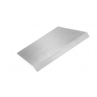 Buy cheap 3105 H12 H14 H16 Automotive Aluminum Sheet from wholesalers