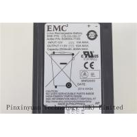 China VNX2 VNX5400 BBU Battery PN:078-000-123/104/092/132 078-000-092-07 11.8V 62A SGB004-710G wholesale