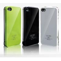China Apple Peel /Powerful Apple Cellphone assistant wholesale