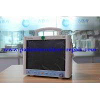 China Mindray MEC -2000 Patient Monitor Repair parts with good condition wholesale