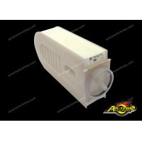 China Auto Parts Car Air filter Part Number OEM  A651 094 00 04 for Germany car on sale
