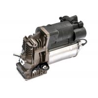 China Portable Air Suspension Compressor Pump for Mercedes W251 OEM A2513202704 wholesale