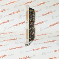 China 6AR1304-0CA00-0AA0 Siemens Plc MODULE SICOMP CONTROL SMP16-SFT304 wholesale