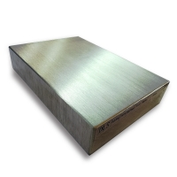 China 12mm Thickness 7175 T73511 Alloy Aircraft Aluminum Plate wholesale