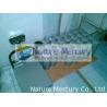 Buy cheap Exportador de mercúrio líquido/Onde comprar mercúrio para mineração de ouro/Fabricante de virgem mercúrio product