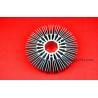 China Flood Light Al6063 T6 Aluminum Extruded Heatsink Aluminium Heat Sinks wholesale