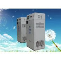 China Small Airfow Industrial Desiccant Dehumidifier for Precision Instruments wholesale