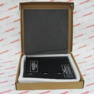 China 3008 TRICONEX 3008 PROCESSOR MODULE ASSEMBLY MAIN PROC 3008 wholesale