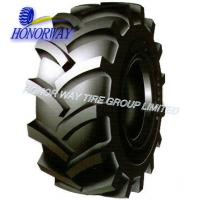 China Tractor Tire, Tyre, Agricultural Tire (14.9-24 16.9-24 16.9-30 18.4-30 18.4-34 23.1-30 28L-26 etc) on sale