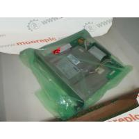 Quality 2 Lbs Yokogawa Plc DCS AMM12T Model Control Bus Interface Card For Machinery for sale