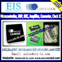 China CS5543-KL - CIRRUS LOGIC - 22-Bit, Multi-Channel DS ADC Chip Set IC - Email: sales009@eis-limited.com wholesale