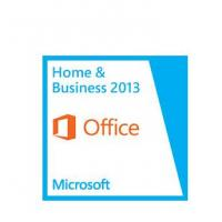 how to get product key for microsoft office 2007