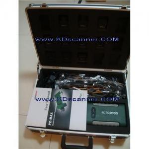 China Autoboss PC MAX Wireless VCI ,Diagnostic scanner,auto parts,Maintenanc,Diagnosis,diagnose,x431,ds708 wholesale