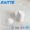 Buy cheap Sludge Handling Flocculant Nonionic Polyacrylamide from wholesalers