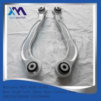 China Mercedes w216 Control Arm wholesale