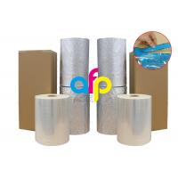 China Matte BOPA Nylon Laminating Film wholesale