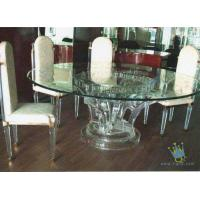 China acrylic furniture bar wholesale
