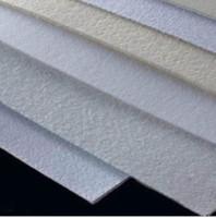 China Dust Filter - PTFE Membrane Needle Felt wholesale