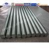 China Titanium bar, Titanium rod wholesale