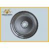 China 6WG1 ISUZU Flywheel 1123304420 For Twin Plate Transmission Trailer Double Clutch Disc wholesale