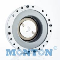 Buy cheap LHS -40-100- C - III Harmonic Reducer Bearing Made In China from wholesalers