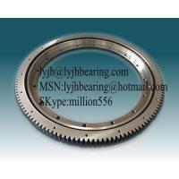 China what's the slewing bearing? How to find the slewing bearing supplier? wholesale
