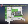 China Thermal Paper Slitter Rewinder Machine for Label Machine Equipment wholesale