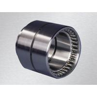 Quality Back-up Bearing BC2B322564 For Sendzimir Cold Rolling Mills Machines Cylindrical Roller Bearing for sale