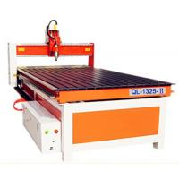 Buy cheap woodworking CNC router with 3.0kw power spindle from wholesalers
