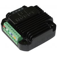 China RS232 serial port Stepper Controller, UIM241 Series Stepper Motor Controller wholesale