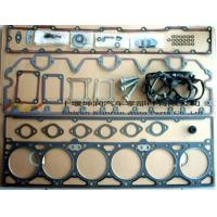 China Cummins M11 diesel engine Upper gasket kit sets 4089478,thick 50mm,asbestos Non-asbestos,interface on sale