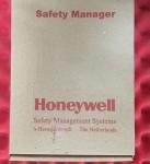 China TC-IXR061 Honeywell TC-IXR061 RTD Input, 6-Point Module (Isolated) wholesale
