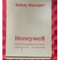 China Honeywell 620-0036 Power Supply 115 / 230 VAC Module Honeywell 620-0036 wholesale