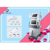 China Sophisticated Technology Massage Body Slimming HIFU Face Lift Machine wholesale