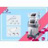 Buy cheap Sophisticated Technology Massage Body Slimming HIFU Face Lift Machine from wholesalers