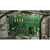 China doli minilab D106 washcontrol board used wholesale