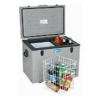 China Portable Freezer-SZ60C4-ID wholesale