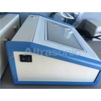 Quality Ultrasonic Converter Impedance Analyzer For Parameters Easy Operation for sale